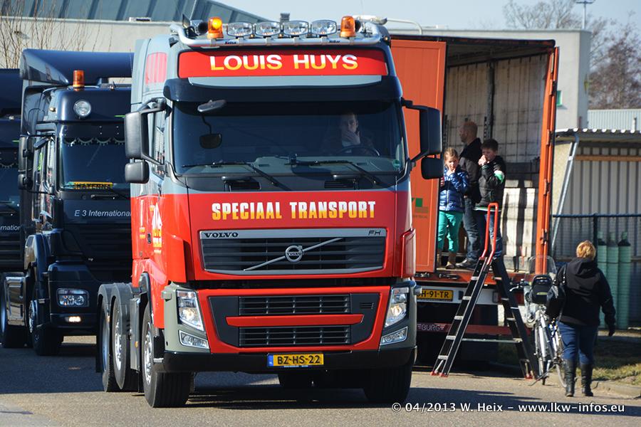Huys-Louis-20130616-070.jpg