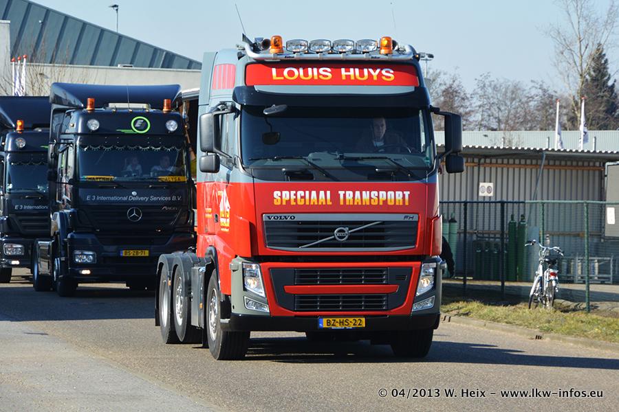 Huys-Louis-20130616-071.jpg