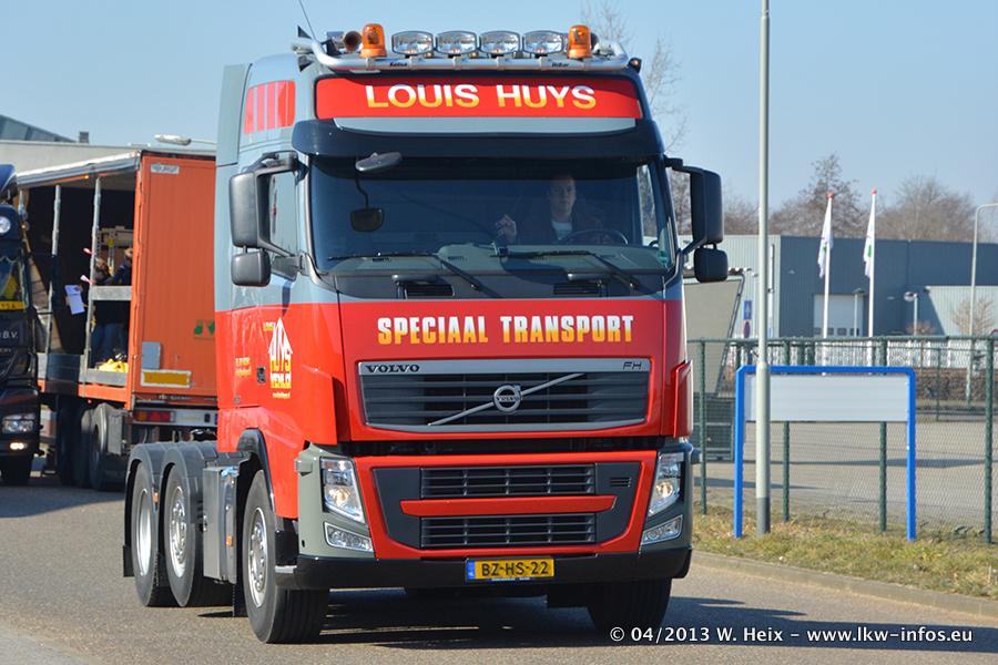 Huys-Louis-20130616-072.jpg