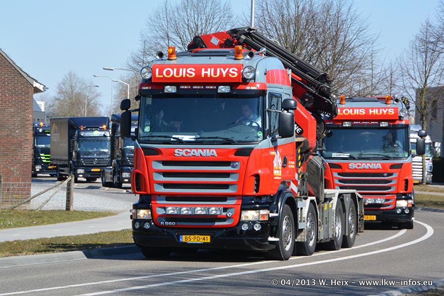 Huys-Louis-20130616-080.jpg