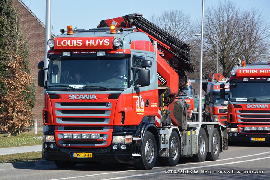 Huys-Louis-20130616-081.jpg