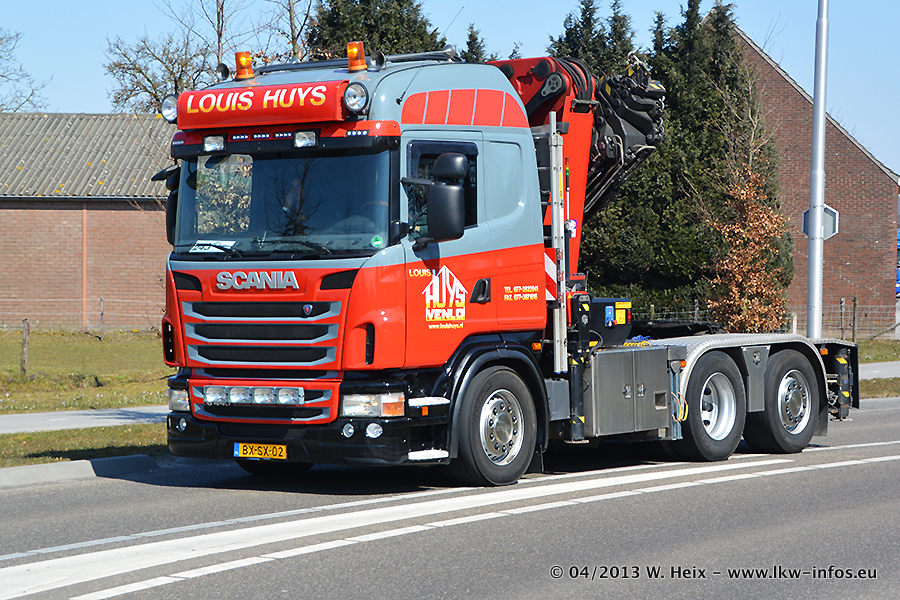 Huys-Louis-20130616-084.jpg