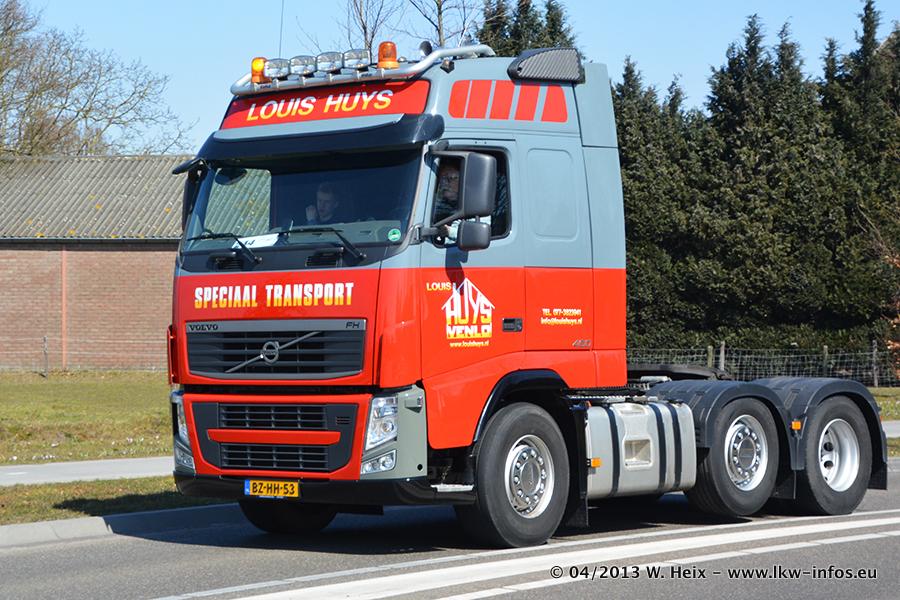 Huys-Louis-20130616-087.jpg