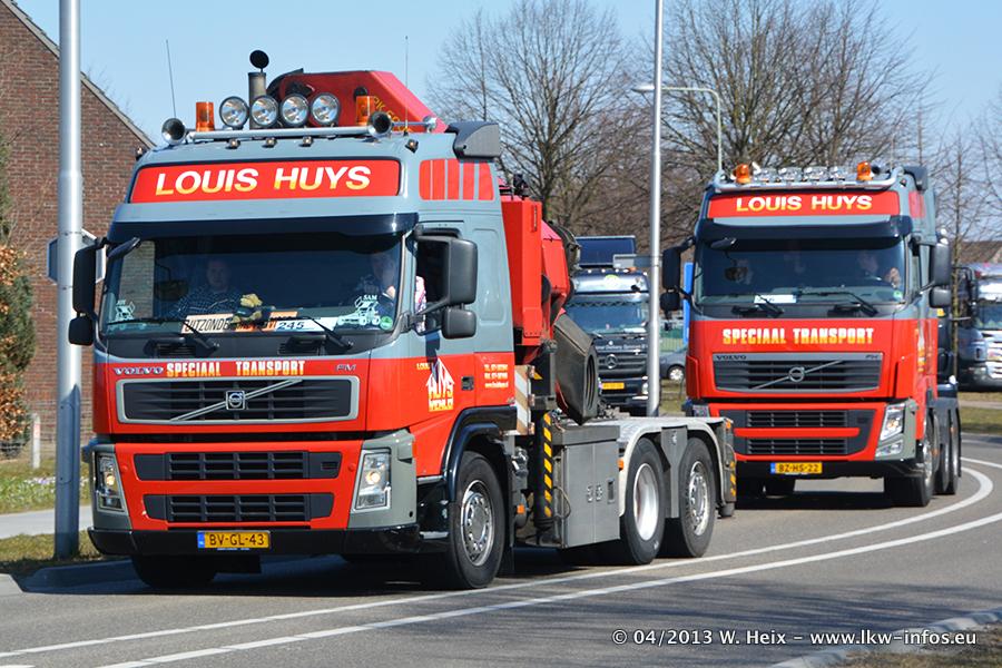 Huys-Louis-20130616-088.jpg