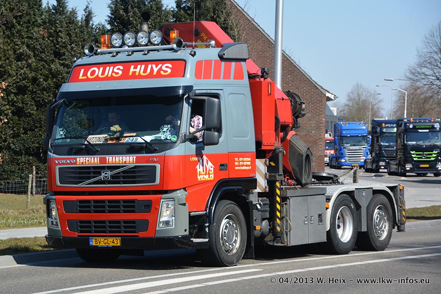 Huys-Louis-20130616-089.jpg