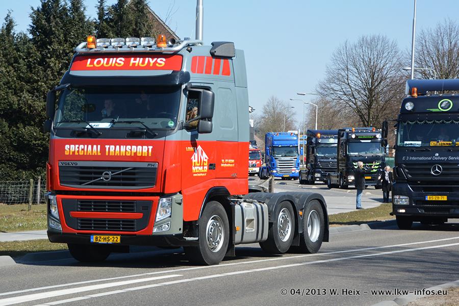 Huys-Louis-20130616-091.jpg