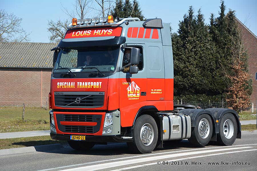 Huys-Louis-20130616-092.jpg