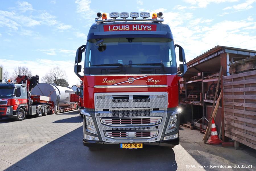 20210320-Huys-Louis-00056.jpg