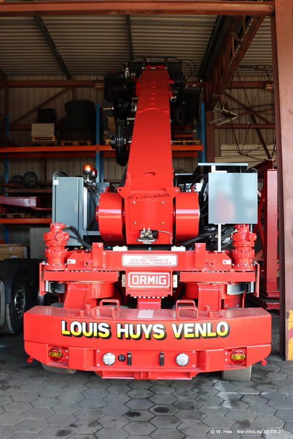20210320-Huys-Louis-00064.jpg