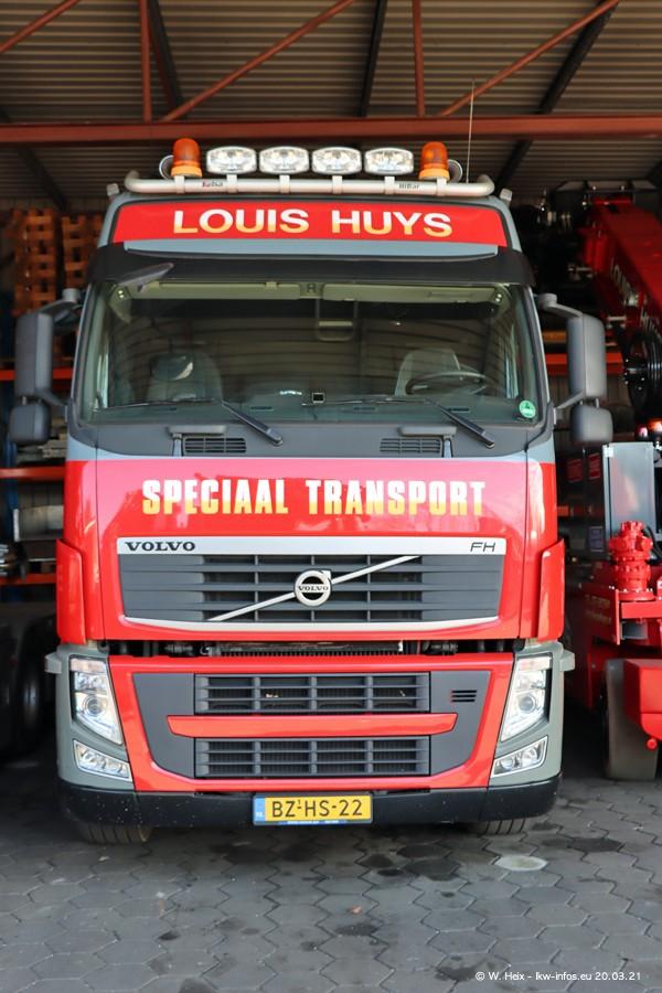 20210320-Huys-Louis-00075.jpg