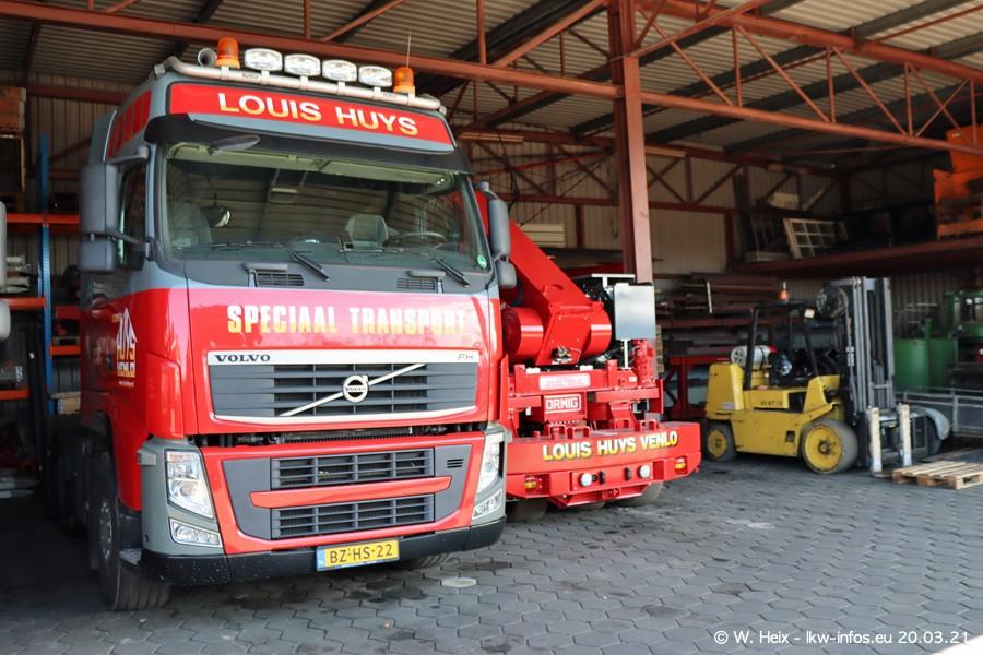 20210320-Huys-Louis-00076.jpg
