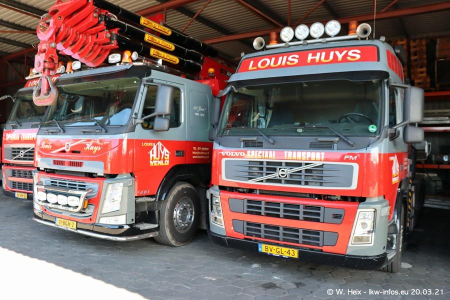 20210320-Huys-Louis-00077.jpg