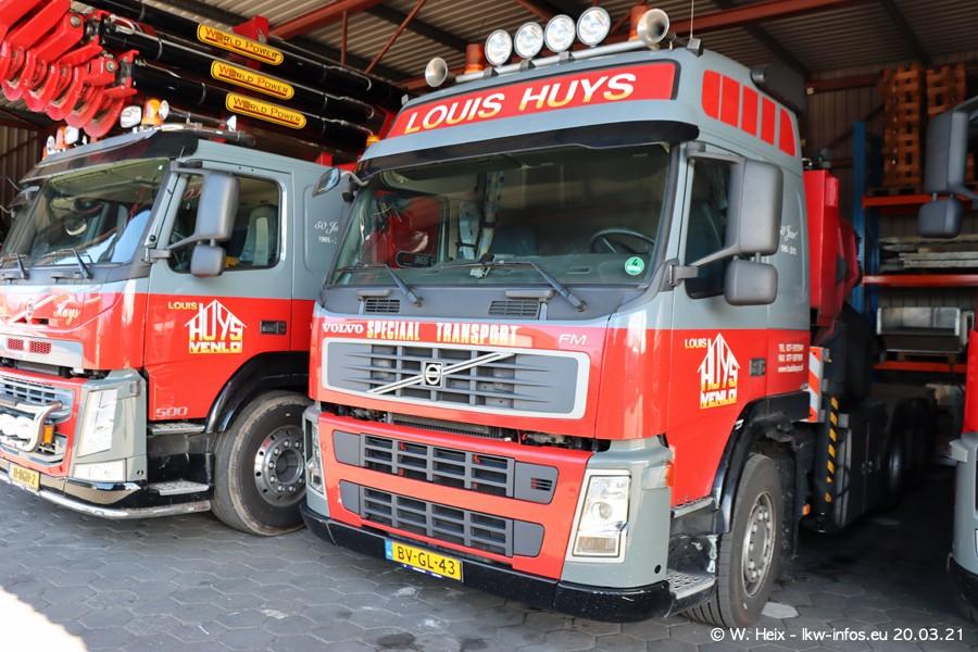 20210320-Huys-Louis-00078.jpg