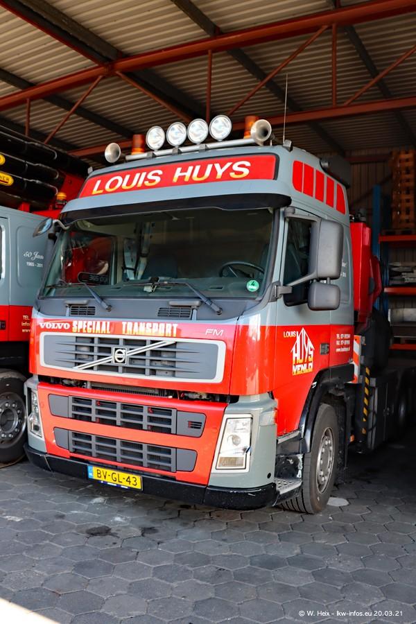 20210320-Huys-Louis-00079.jpg