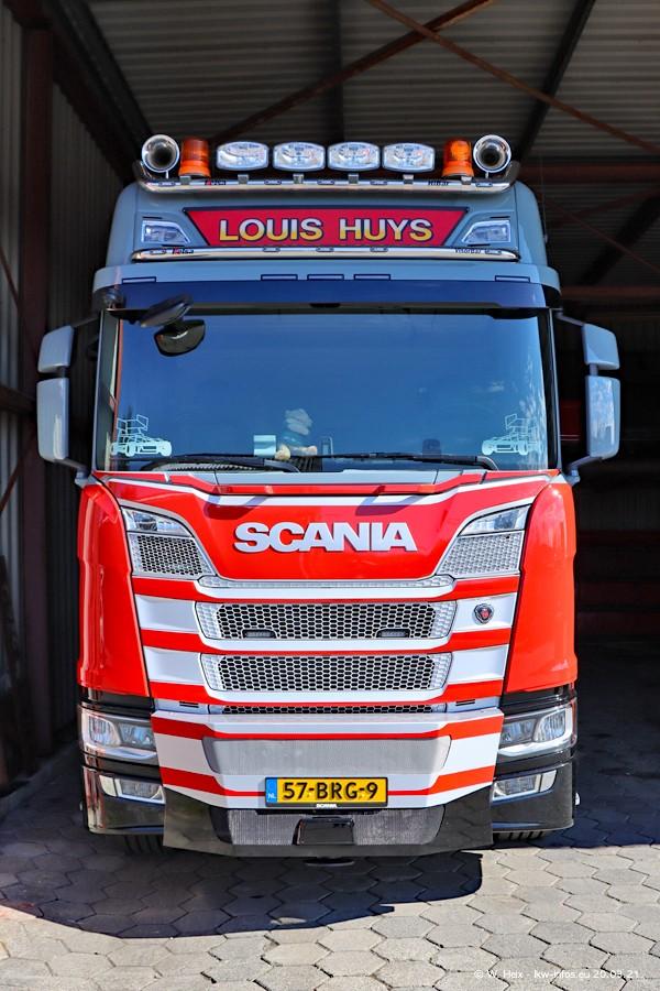 20210320-Huys-Louis-00109.jpg