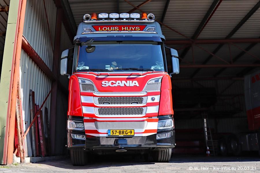 20210320-Huys-Louis-00110.jpg