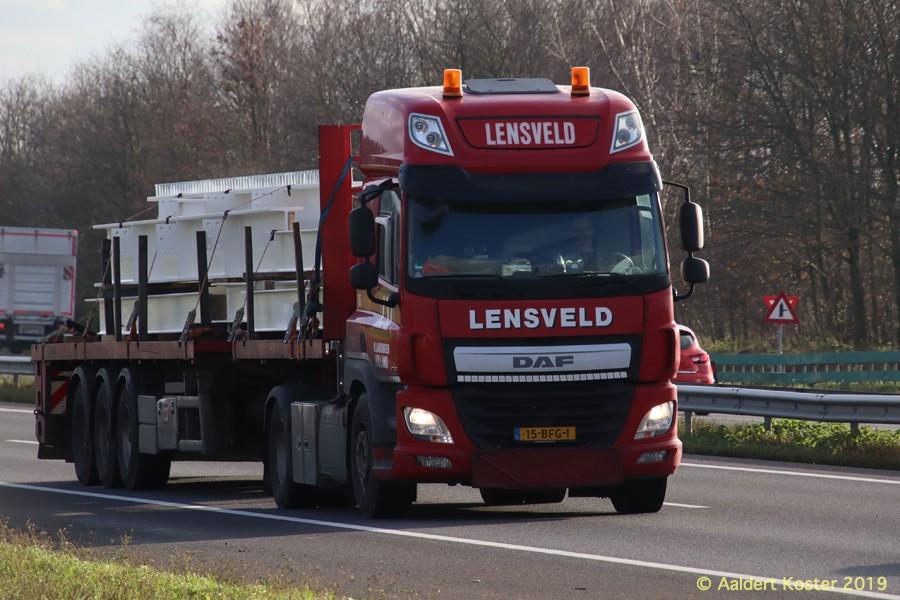 20210312-Lensveld-00011.jpg