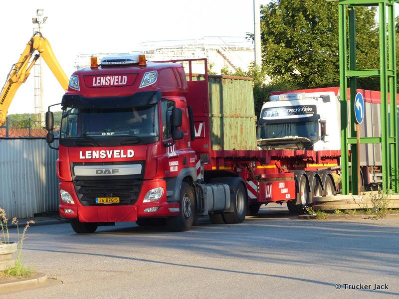 20210312-Lensveld-00013.jpg