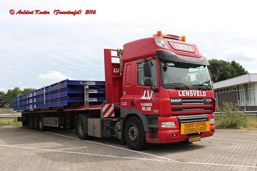 20210312-Lensveld-00021.jpg