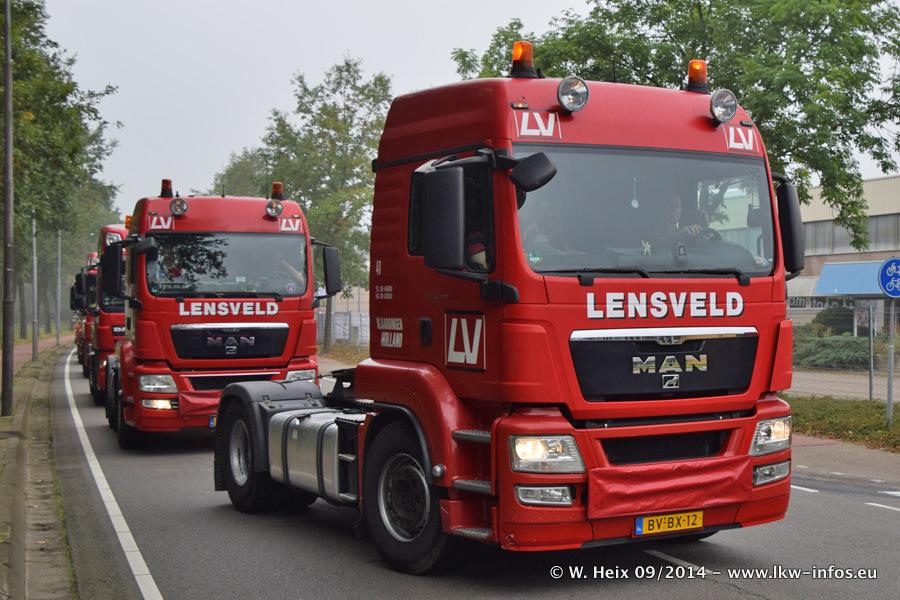Lensveld-20160718-00115.jpg