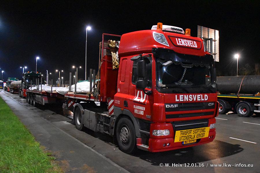 Lensveld-20160718-00152.jpg