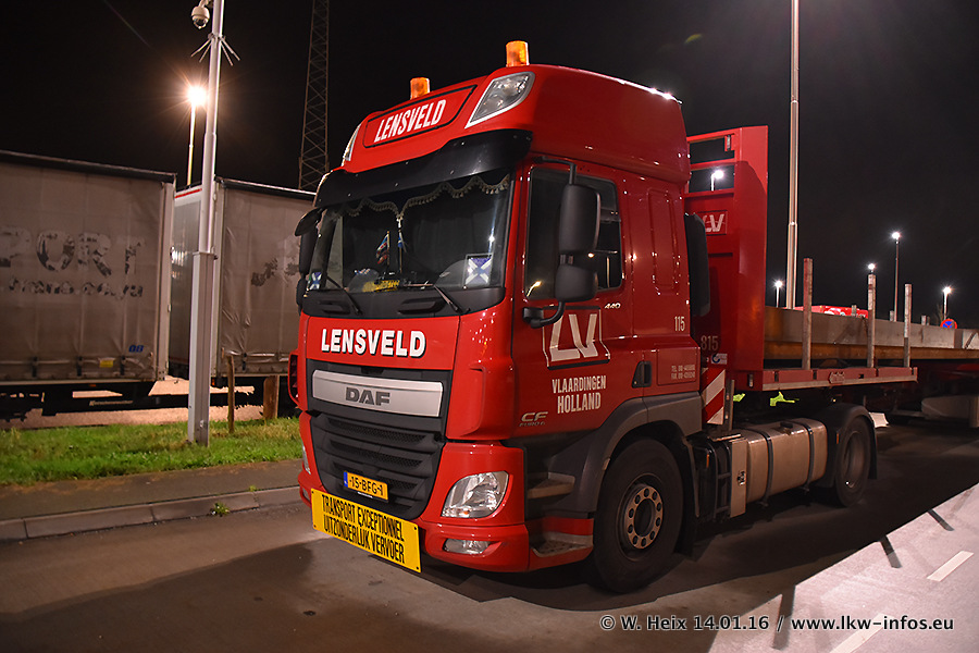 Lensveld-20160718-00159.jpg