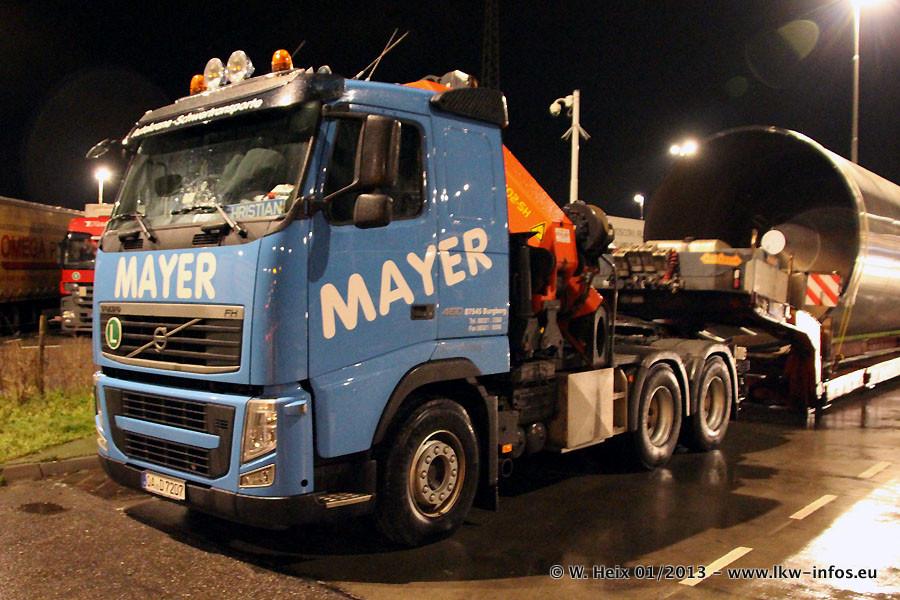 Mayer-Burgberg-20160718-00004.jpg