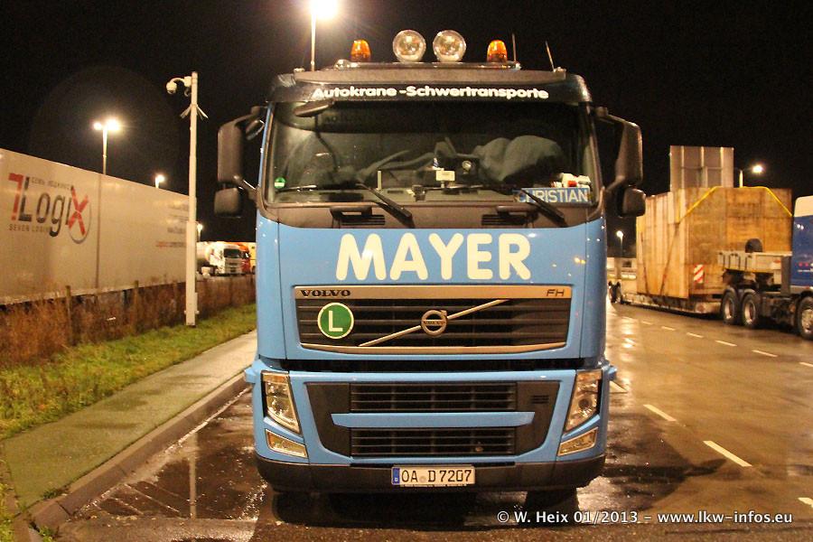 Mayer-Burgberg-20160718-00005.jpg