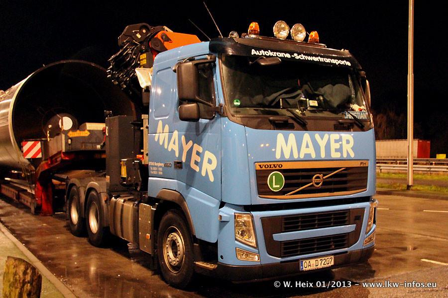 Mayer-Burgberg-20160718-00007.jpg