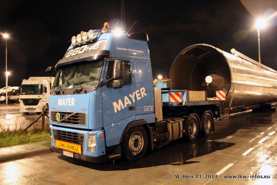 Mayer-Burgberg-20160718-00012.jpg