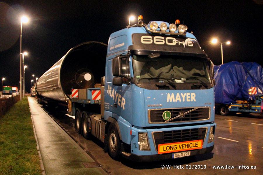 Mayer-Burgberg-20160718-00015.jpg