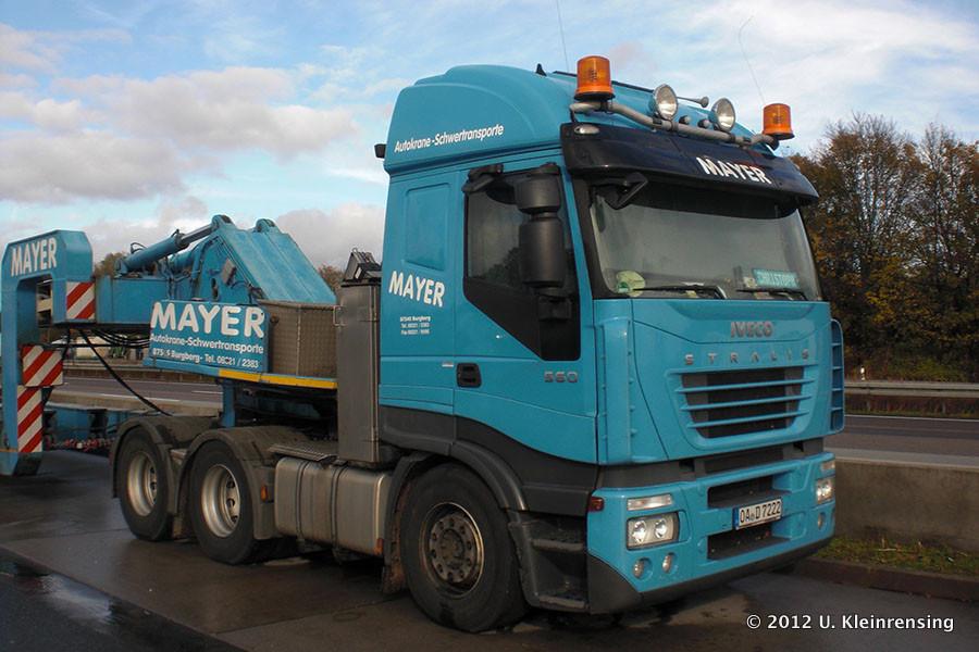 Mayer-Burgberg-20160718-00031.jpg