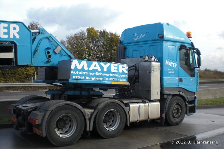 Mayer-Burgberg-20160718-00032.jpg