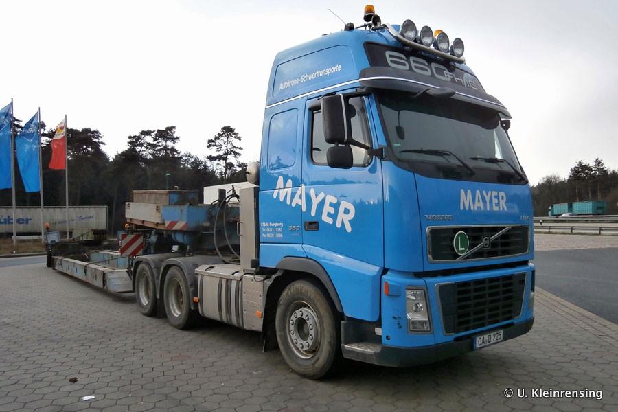 Mayer-Burgberg-20160718-00035.jpg