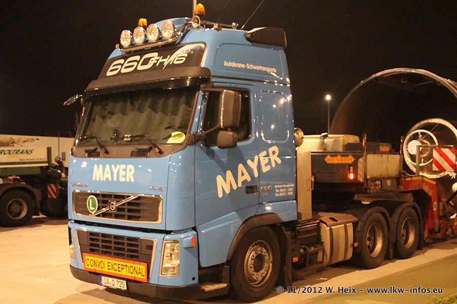 Mayer-Burgberg-20160718-00048.jpg