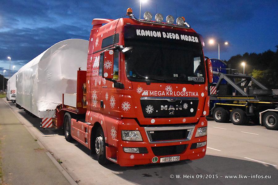 Mega-KR-Logistika-20150902-002.jpg