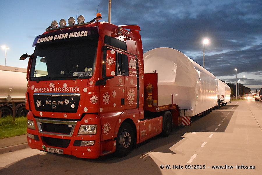 Mega-KR-Logistika-20150902-003.jpg