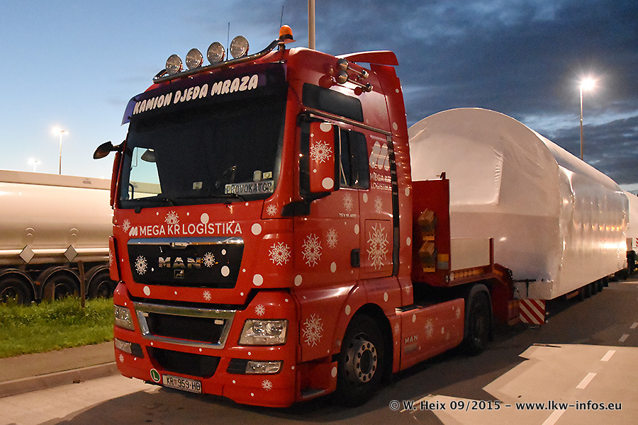Mega-KR-Logistika-20150902-004.jpg