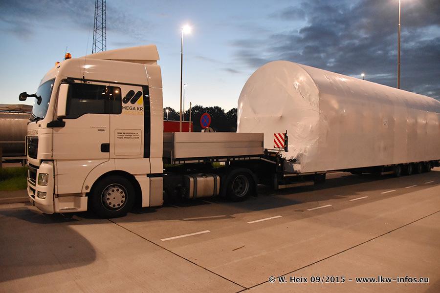 Mega-KR-Logistika-20150902-006.jpg