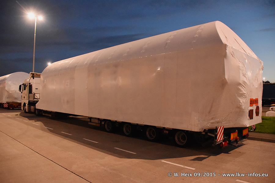 Mega-KR-Logistika-20150902-007.jpg