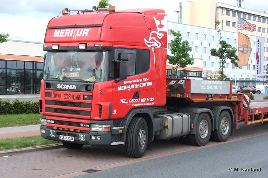 Merkur-Nauland-20131030-004.jpg