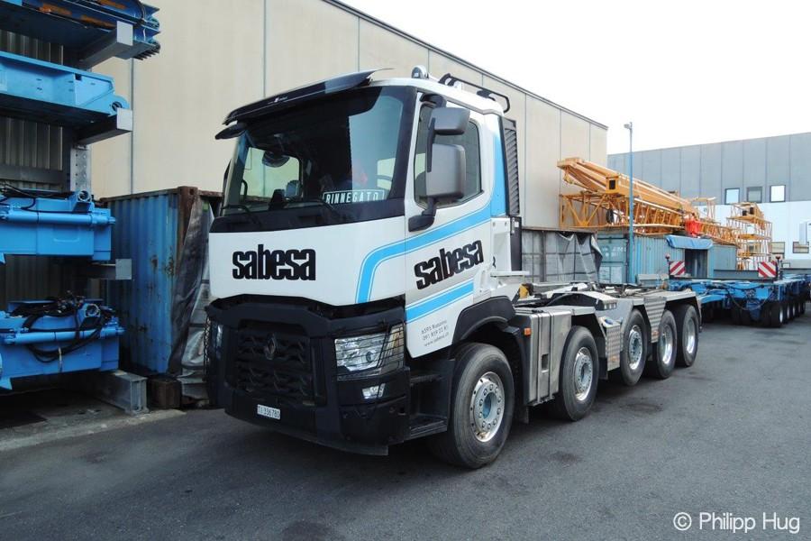 20210819-Sabesa-00035.jpg