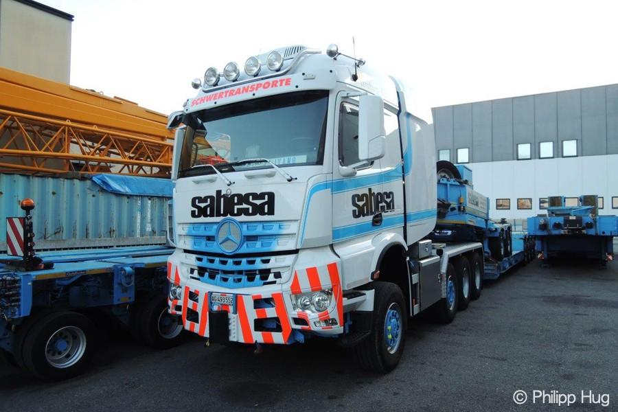 20210819-Sabesa-00036.jpg
