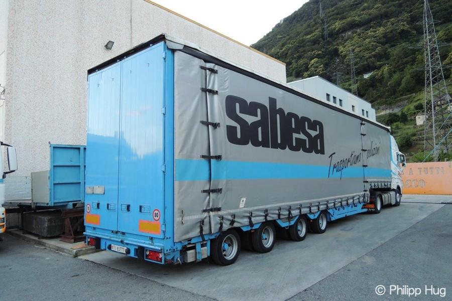 20210819-Sabesa-00041.jpg