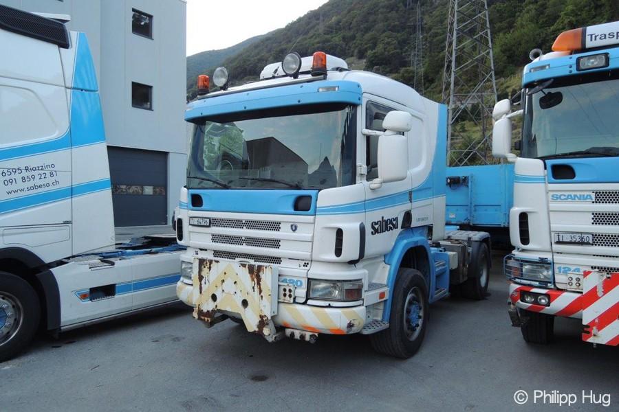 20210819-Sabesa-00056.jpg