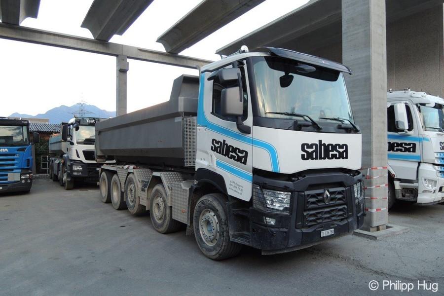 20210819-Sabesa-00059.jpg