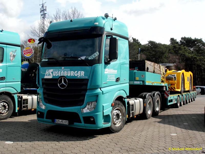 20210327-Susenburger-00013.jpg