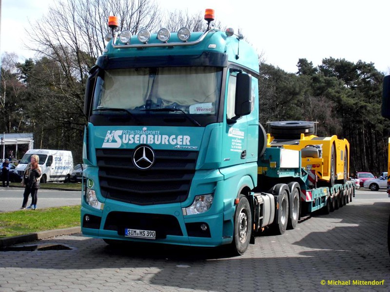 20210327-Susenburger-00015.jpg
