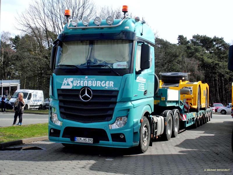 20210327-Susenburger-00023.jpg