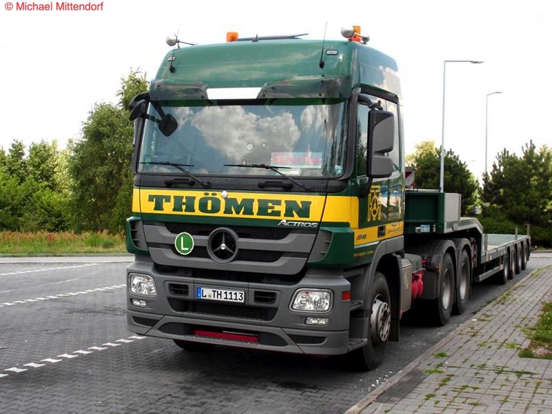 Thoemen-20160719-00101.jpg